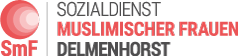 SmF-Delmenhorst Logo